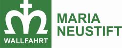 Wallfahrt Maria Neustift